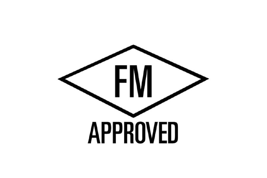 approved.jpg