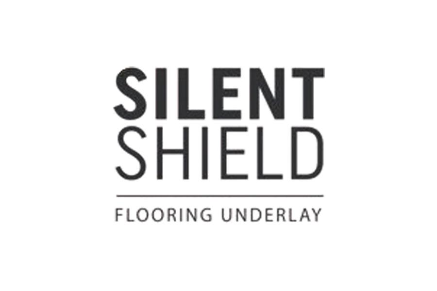 silent-shield.jpg