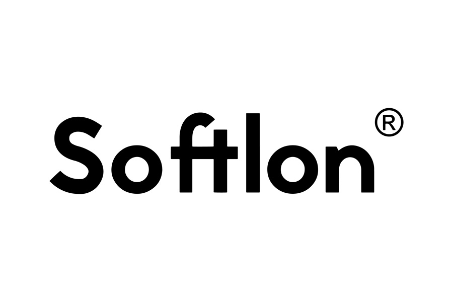 softlon_nobg.jpg